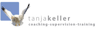 tanja keller - coaching - supervision - training